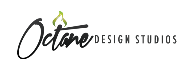 Octane Design Studios - Igniting Authentic Moments for Original People