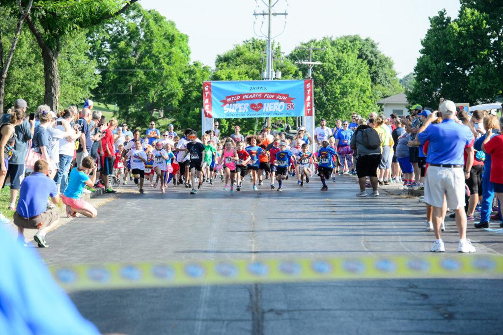 Wild-Hearts-Fun-Run-podium-29