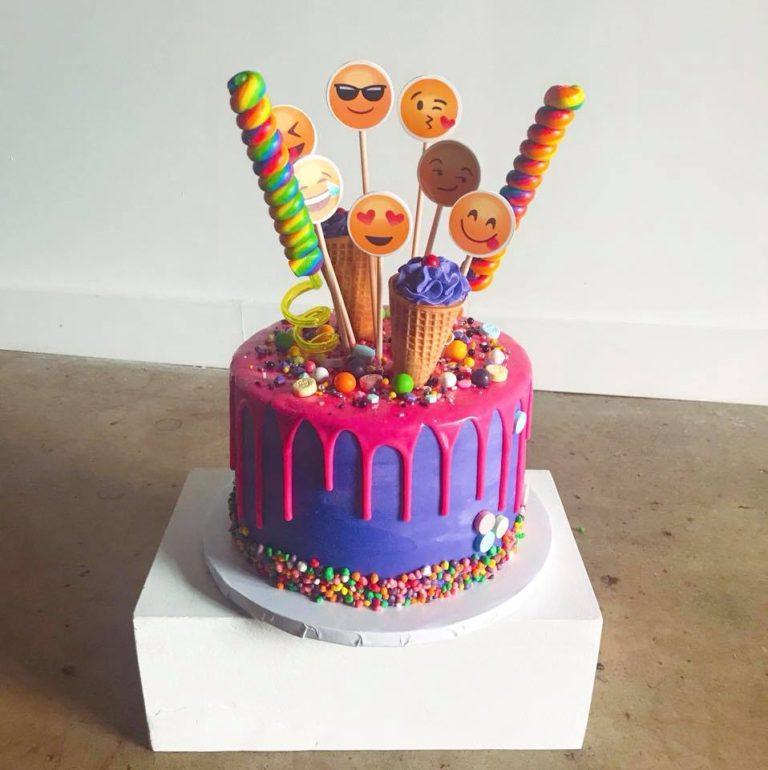 ACA Cakes
