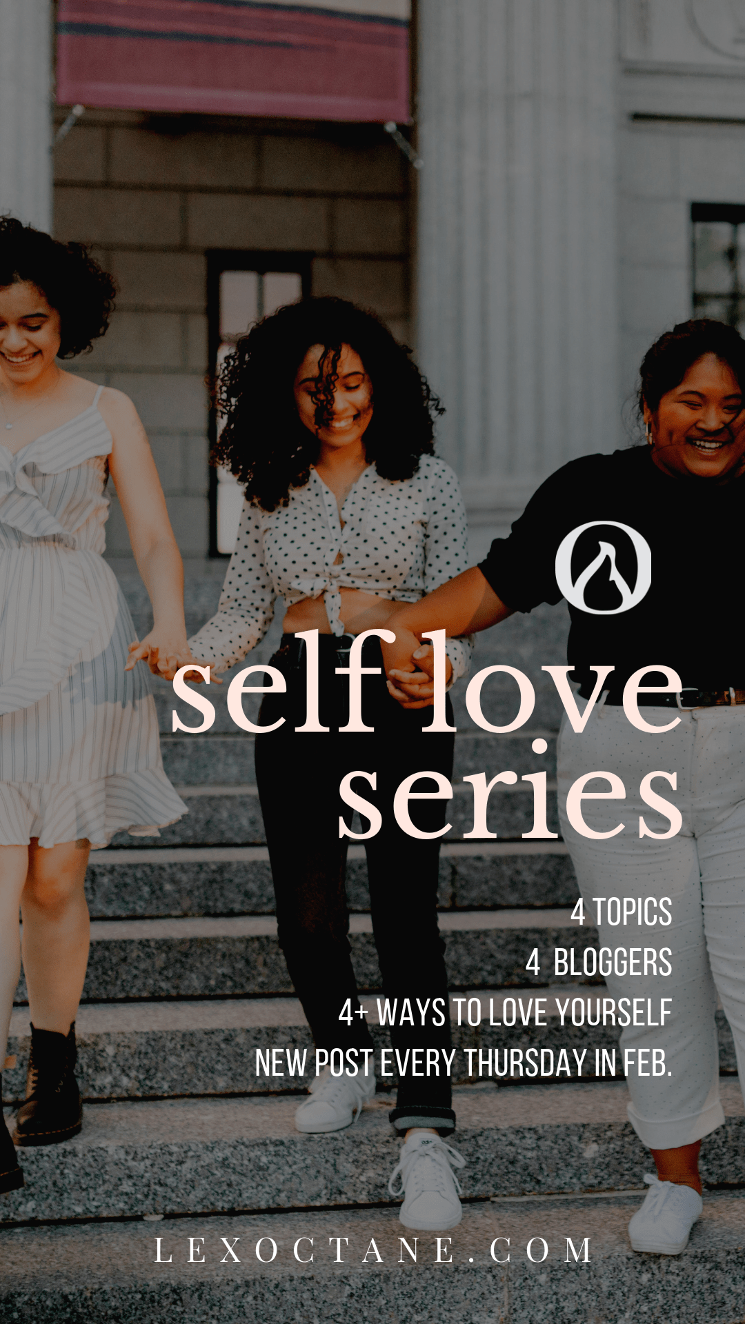 Self Love Series: Tips on Self Care