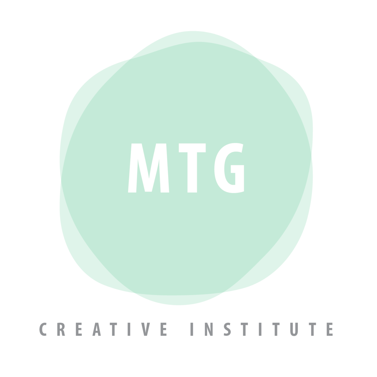 Octane launches monthly entrepreneurship group, MTG Creative Institute