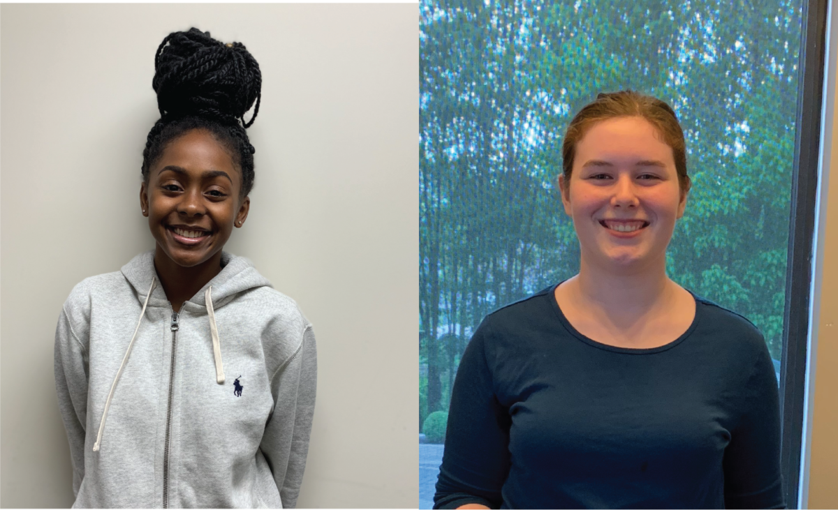 Meet Octane's 2019 Summer Interns