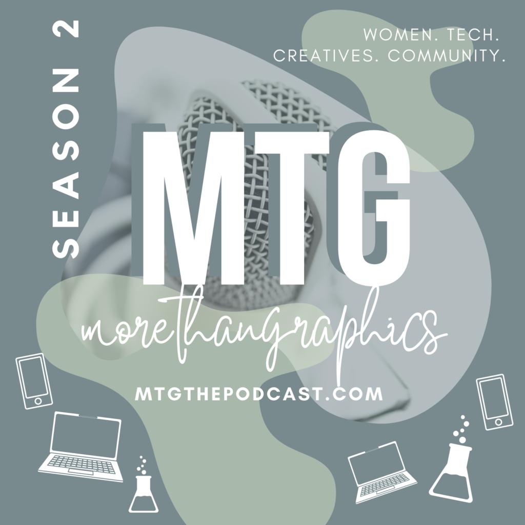 MTGPodcastHeadshot (1)
